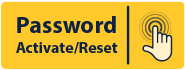 Office 365 Password Reset Button
